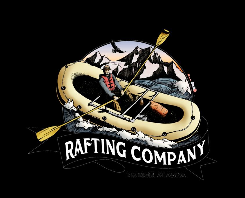Haines Rafting Company